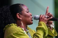 jazz - Tonya Baker4.jpg