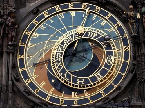 horloge prague.jpg
