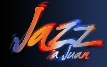 jazz à juan 2009.jpg